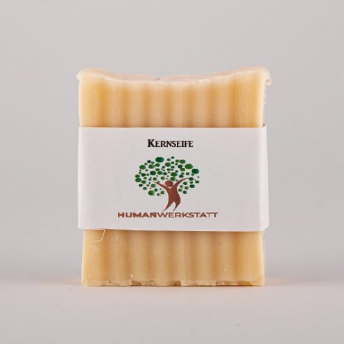 Core soap